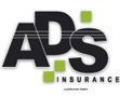 ADS Insurance