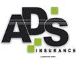 ADS Insurance