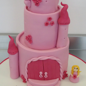 Special Cake Design Kl : Bespoke Cake Designs