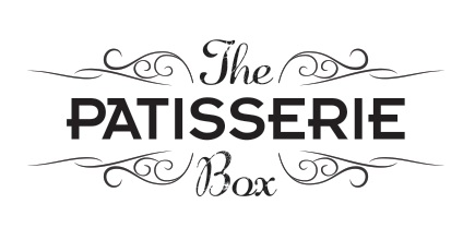 Wholesale Handmade Desserts by The Patisserie Box
